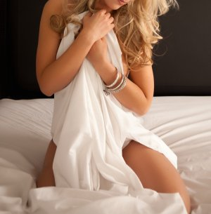 Alexia outcall escorts in Catalina Foothills & speed dating