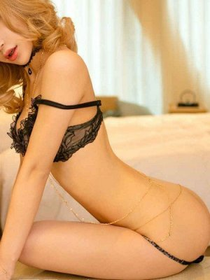 Armandine casual sex & independent escorts